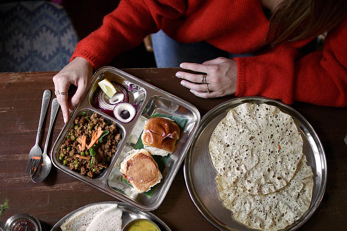 teetharejade food tip indian street food at chutnify