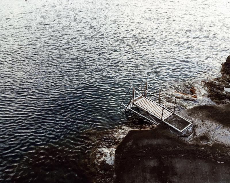 Travel Diary - Taormina, Sicily: Atahotel Capotaormina