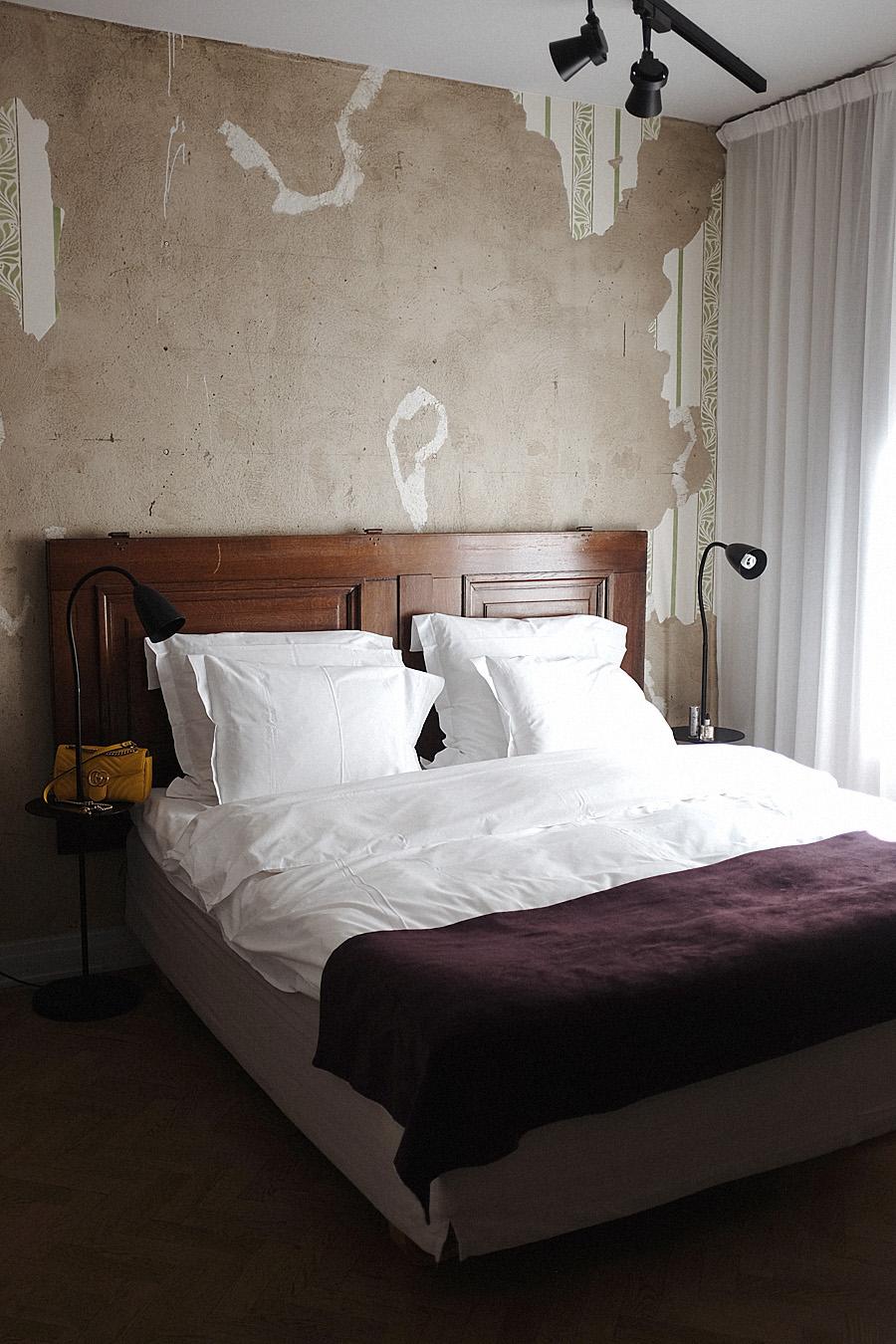 story hotel riddargatan 6 114 35 stockholm sweden. Black Bedroom Furniture Sets. Home Design Ideas