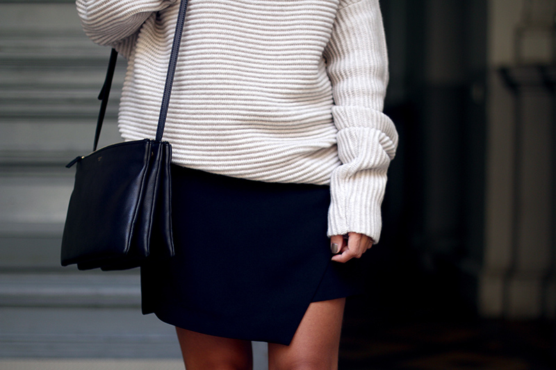 ribbed_sweater_skirt_deconstructed_volume_3