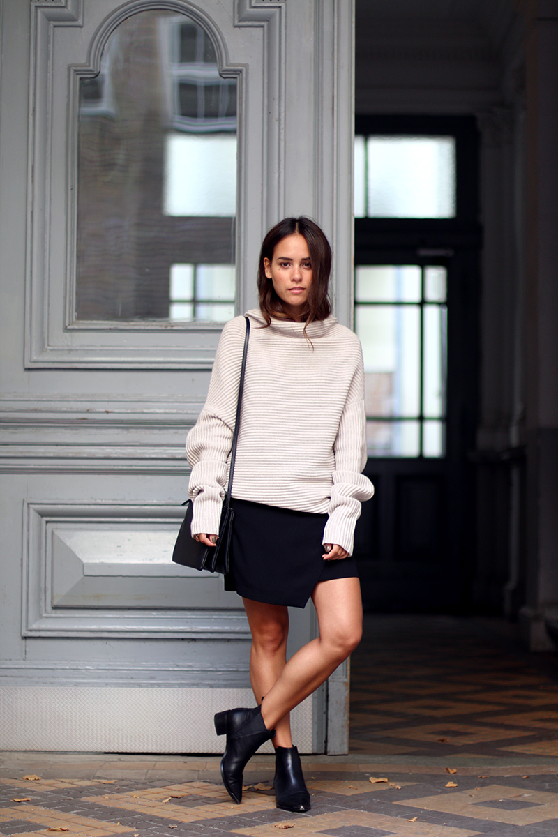 ribbed_sweater_skirt_deconstructed_volume_1