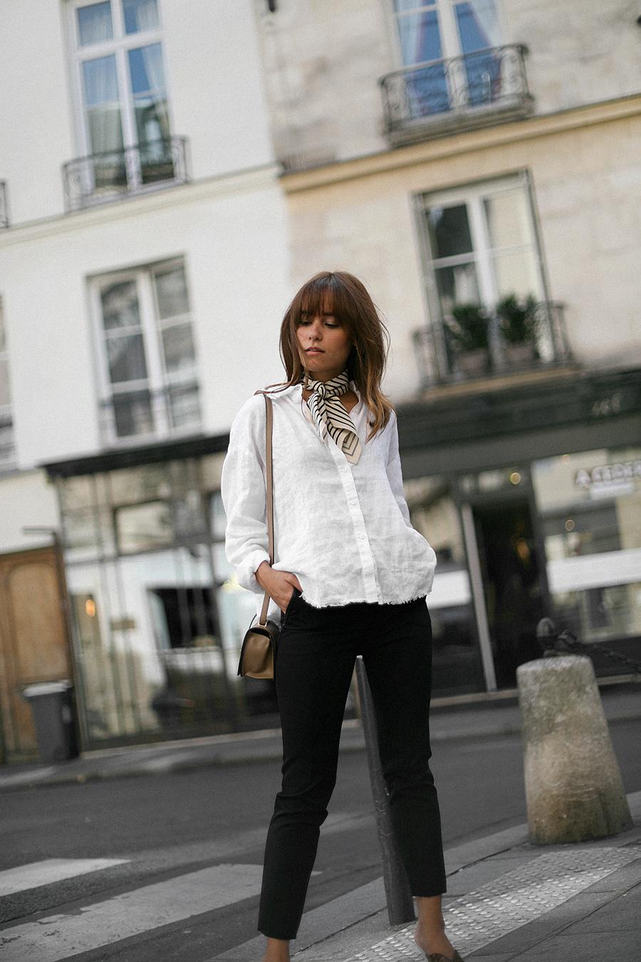 new concept 1d767 7618f Bonjour aus Paris! Wer mir auf Instagram folgt, wird mitbekommen haben,  dass ich die letzten Tage im wunderschönen und sonnigen Paris verbringen  konnte.